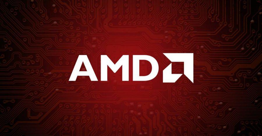Client Datailor - AMD javascript