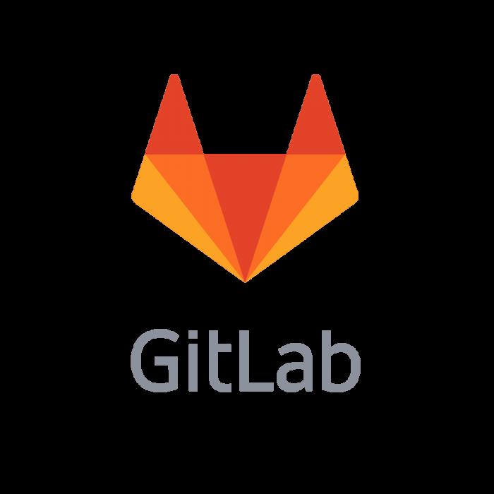 Gitlab - forge logiciel par Datailor
