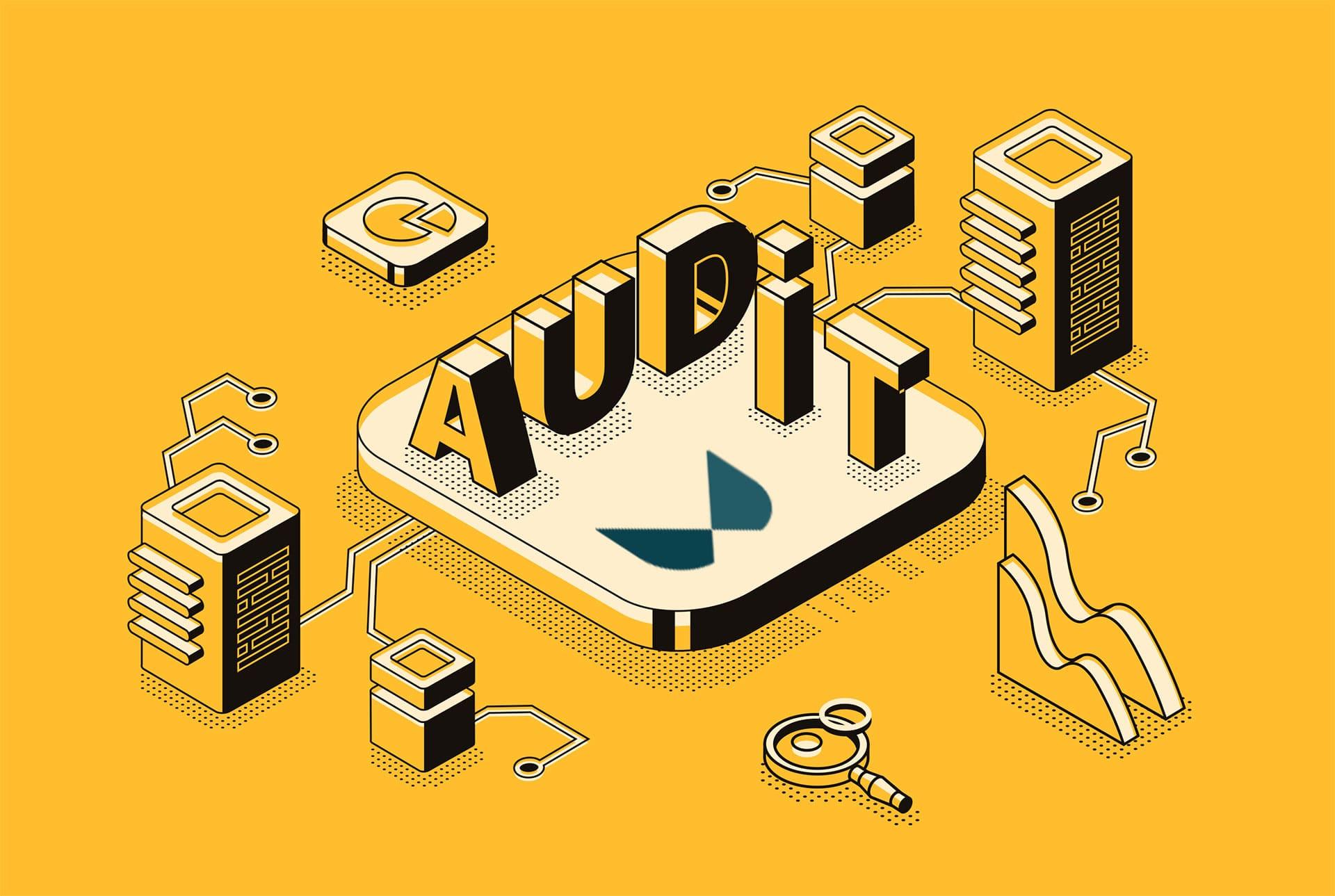 Audit et conseil informatique devops - datailor