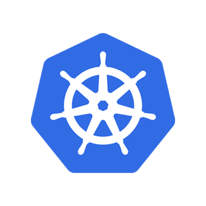 Formation Kubernetes - Datailor